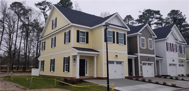 2212 Nob Hill Ln, Chesapeake, VA 23321 (MLS #10298712) :: Chantel Ray Real Estate