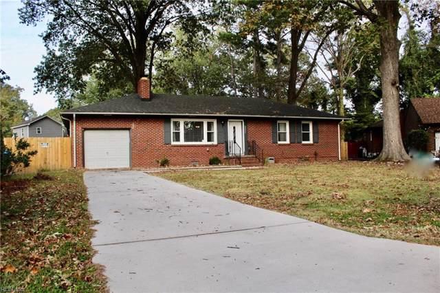 5004 Wellston Ct, Virginia Beach, VA 23462 (#10298732) :: Berkshire Hathaway HomeServices Towne Realty