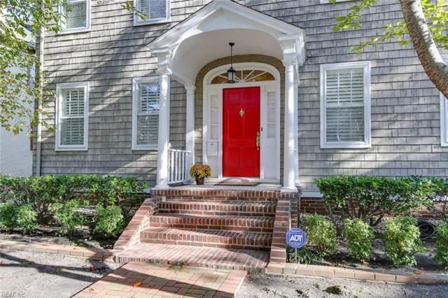 614 Maury Ave, Norfolk, VA 23517 (#10298751) :: The Kris Weaver Real Estate Team