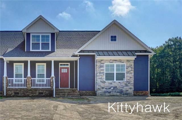 6431 Leafwood Rd, Suffolk, VA 23437 (#10298759) :: Abbitt Realty Co.
