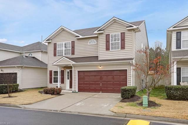 4040 River Breeze Cir #37, Chesapeake, VA 23321 (MLS #10298767) :: Chantel Ray Real Estate