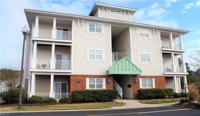 4301 Colindale Rd #308, Chesapeake, VA 23321 (MLS #10298781) :: AtCoastal Realty