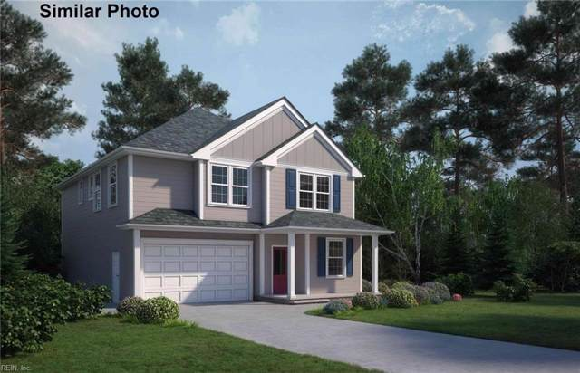 113 Mill Run Loop, Camden County, NC 27976 (#10298805) :: Kristie Weaver, REALTOR