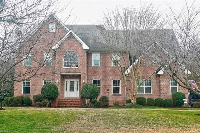 4144 Church Point Rd, Virginia Beach, VA 23455 (#10298824) :: Berkshire Hathaway HomeServices Towne Realty