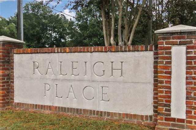 4225 Raleigh Pl, Chesapeake, VA 23321 (MLS #10298839) :: AtCoastal Realty
