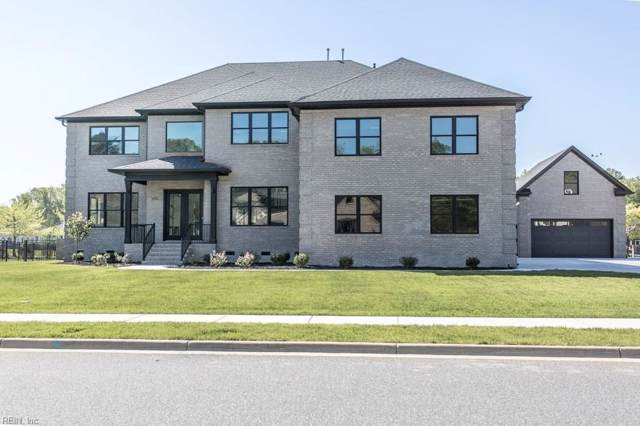 345 Scone Castle Loop, Chesapeake, VA 23322 (#10298857) :: RE/MAX Central Realty
