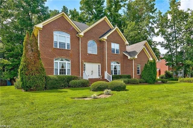 1712 Blue Goose Ct, Chesapeake, VA 23321 (MLS #10298867) :: AtCoastal Realty