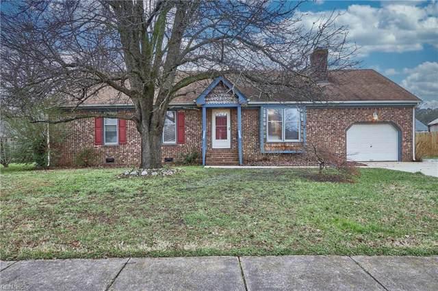 804 Erik Paul Dr, Chesapeake, VA 23322 (MLS #10298879) :: Chantel Ray Real Estate