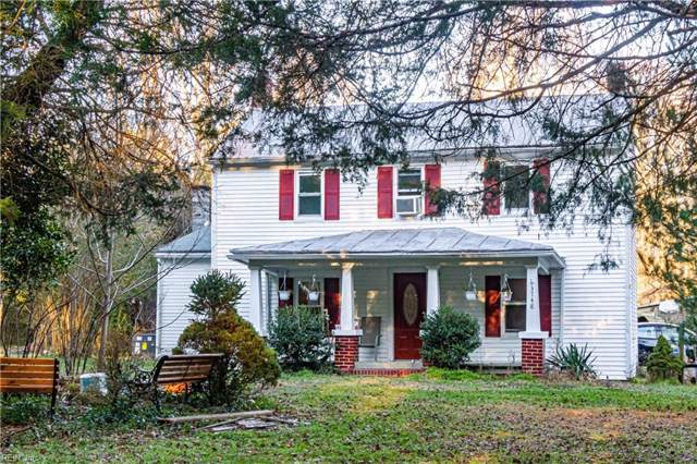 3748 Butler Dr, Suffolk, VA 23437 (#10298914) :: Berkshire Hathaway HomeServices Towne Realty