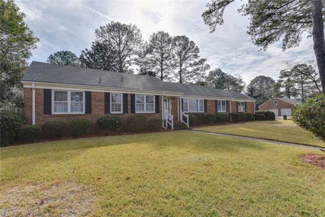 1208 Ewell Rd, Virginia Beach, VA 23455 (#10298921) :: Atlantic Sotheby's International Realty