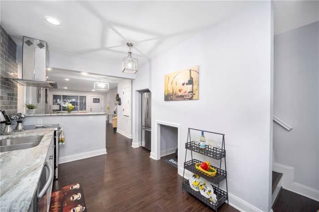 204 Charles Ave, Portsmouth, VA 23702 (#10298935) :: Rocket Real Estate
