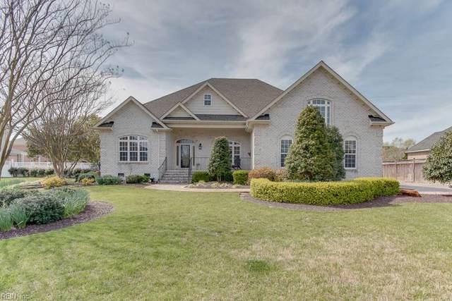 2229 Vadito Way, Virginia Beach, VA 23456 (MLS #10298974) :: Chantel Ray Real Estate