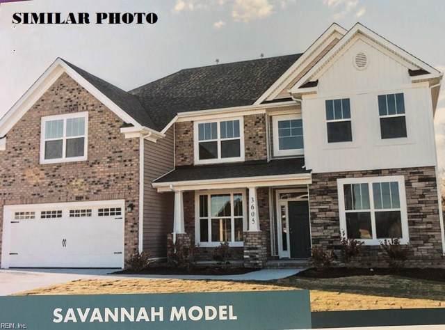 MM Savannah At Wentworth, Currituck County, NC 27958 (#10298992) :: Kristie Weaver, REALTOR