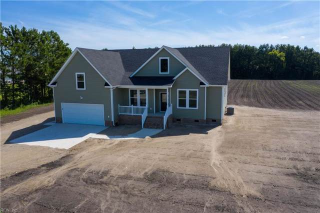 102 Foxglove Dr, Moyock, NC 27958 (#10299000) :: Rocket Real Estate
