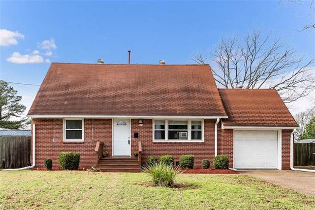 175 Miami Rd, Virginia Beach, VA 23462 (#10299017) :: Berkshire Hathaway HomeServices Towne Realty