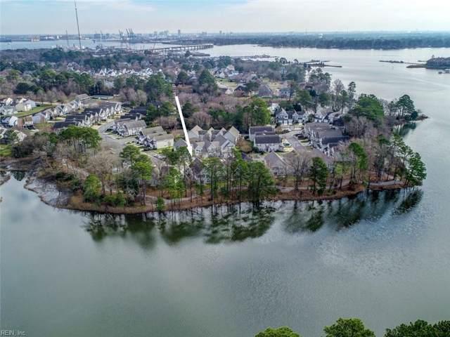 802 Sawgrass Ln 8-802, Portsmouth, VA 23703 (#10299019) :: The Kris Weaver Real Estate Team
