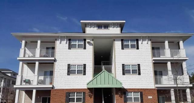 4308 Colindale Rd #303, Chesapeake, VA 23321 (MLS #10299024) :: Chantel Ray Real Estate