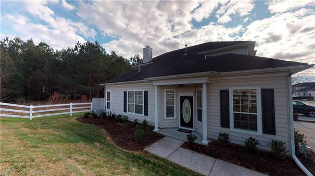 2300 Covent Garden Rd, Virginia Beach, VA 23456 (#10299026) :: Berkshire Hathaway HomeServices Towne Realty