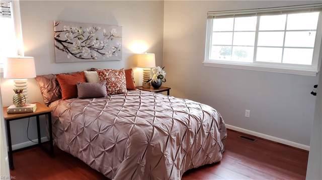 628 New Bern Ave, Hampton, VA 23669 (#10299027) :: Rocket Real Estate