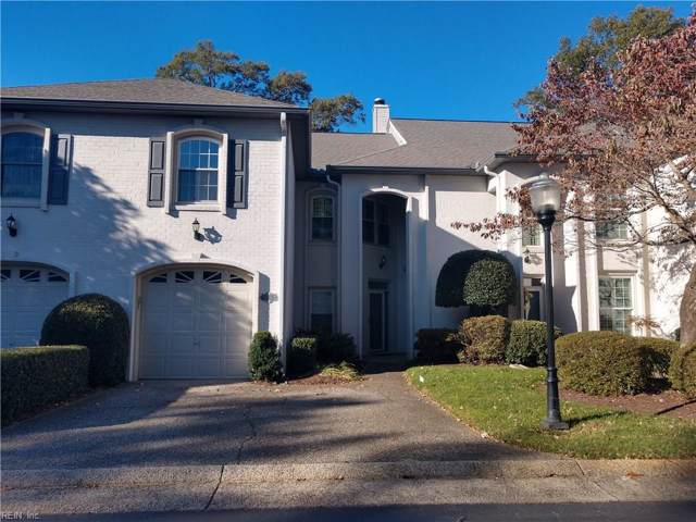1732 Royal Cove Ct, Virginia Beach, VA 23454 (MLS #10299037) :: AtCoastal Realty
