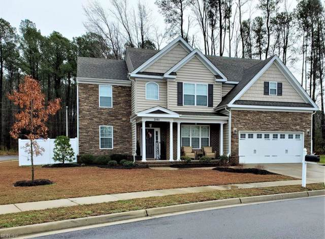 2101 Sandal Arch Arch, Chesapeake, VA 23323 (#10299043) :: RE/MAX Central Realty