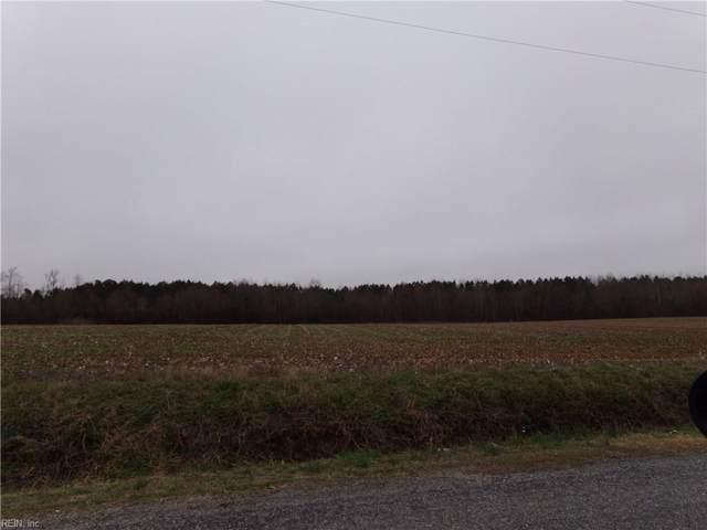 32492 Harvest Dr, Suffolk, VA 23437 (#10299074) :: Abbitt Realty Co.