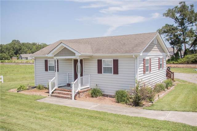 231 Caratoke Hwy, Currituck County, NC 27958 (#10299082) :: Rocket Real Estate