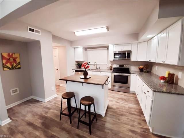 417 Presidential Blvd, Virginia Beach, VA 23452 (#10299151) :: Berkshire Hathaway HomeServices Towne Realty