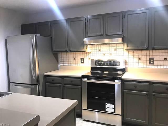 1415 Orchard Grove Dr, Chesapeake, VA 23320 (#10299158) :: Rocket Real Estate