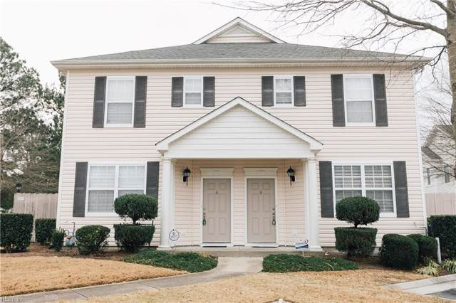 4569 Duffy Dr, Virginia Beach, VA 23462 (#10299169) :: Berkshire Hathaway HomeServices Towne Realty