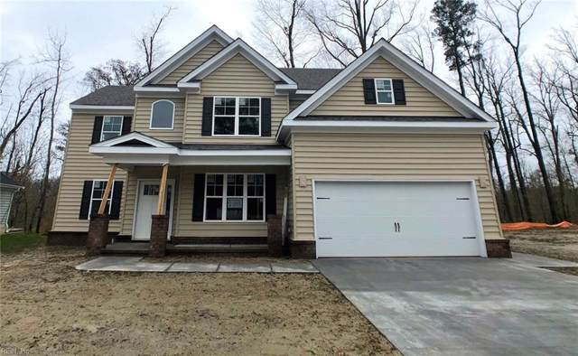 1311 Auburn Hill Dr, Chesapeake, VA 23320 (#10299258) :: Rocket Real Estate