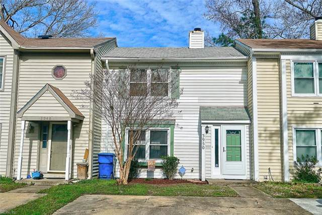 3950 Kiwanis Loop, Virginia Beach, VA 23456 (#10299275) :: Atlantic Sotheby's International Realty