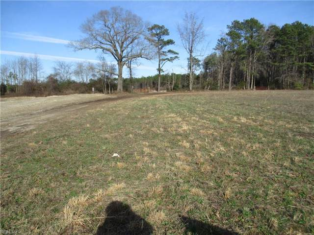 5.5 Ac Audubon Rd, Suffolk, VA 23434 (MLS #10299282) :: Chantel Ray Real Estate