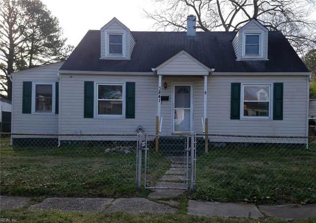 3841 Krick St, Norfolk, VA 23513 (#10299302) :: Berkshire Hathaway HomeServices Towne Realty