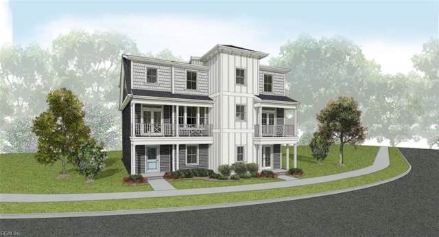 3710 Pendleton Ave, Virginia Beach, VA 23455 (MLS #10299337) :: Chantel Ray Real Estate