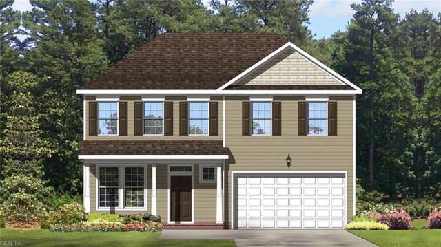 4074 Ravine Gap Dr, Suffolk, VA 23434 (#10299369) :: Berkshire Hathaway HomeServices Towne Realty