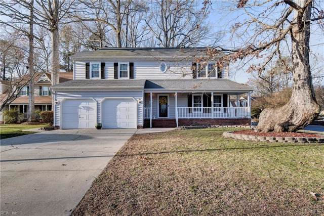 2225 Halifax Pl, Newport News, VA 23602 (#10299379) :: Berkshire Hathaway HomeServices Towne Realty