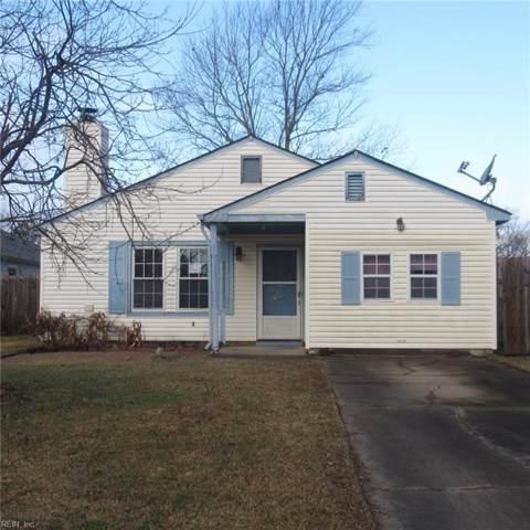 1112 Stoney Brook Lndg, Chesapeake, VA 23320 (#10299388) :: Upscale Avenues Realty Group