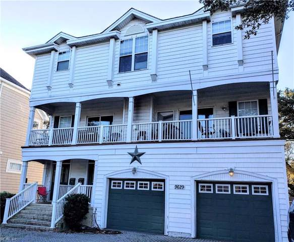 9629 16th Bay St, Norfolk, VA 23518 (#10299394) :: Atkinson Realty