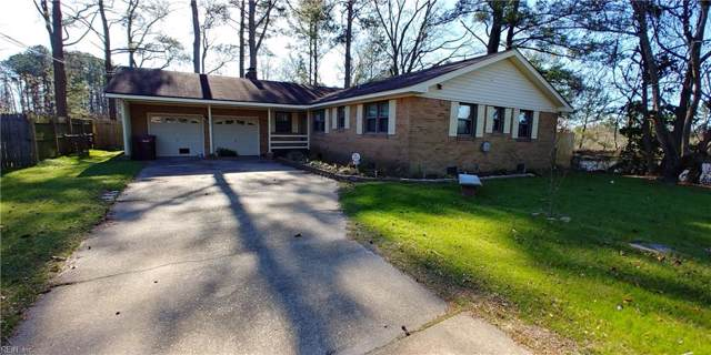 1038 Mains Creek Rd, Chesapeake, VA 23320 (#10299408) :: Atlantic Sotheby's International Realty