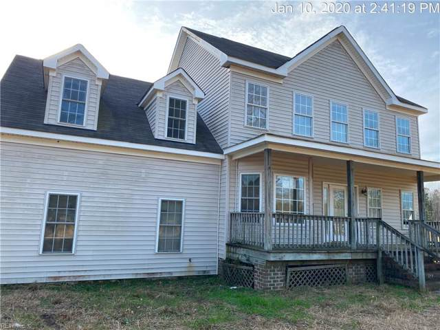 537 Princess Anne Rd, Virginia Beach, VA 23457 (#10299415) :: Rocket Real Estate