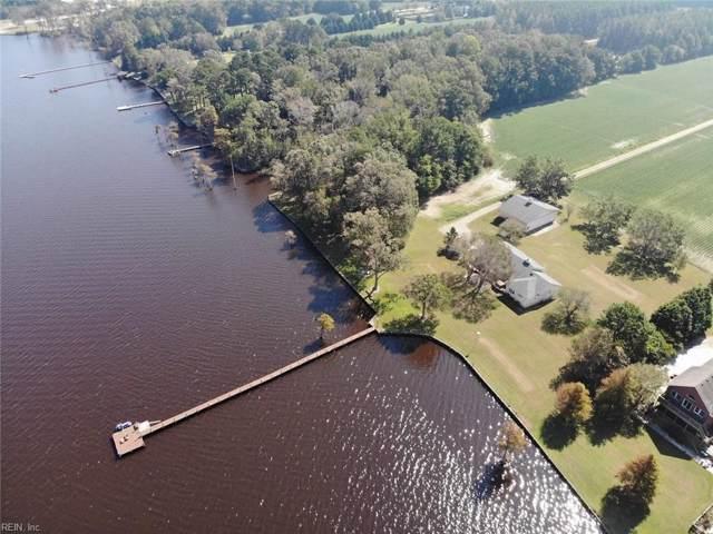 1681 Tulls Creek Rd, Moyock, NC 27958 (#10299431) :: Austin James Realty LLC