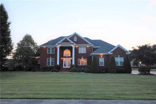 1612 Water View Cir, Chesapeake, VA 23322 (#10299453) :: Rocket Real Estate