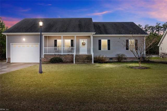 123 Indian Woods Rd, Pasquotank County, NC 27909 (#10299464) :: Berkshire Hathaway HomeServices Towne Realty