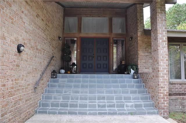 6489 Knotts Island Rd, Virginia Beach, VA 23457 (#10299478) :: Berkshire Hathaway HomeServices Towne Realty