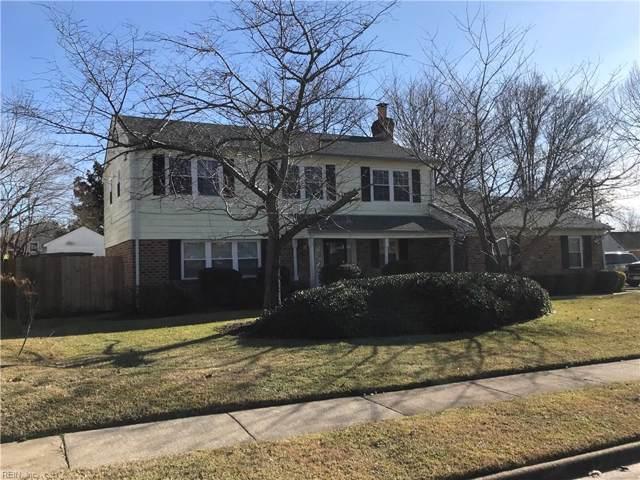 1140 Birnam Woods Dr. Dr, Virginia Beach, VA 23464 (#10299486) :: The Kris Weaver Real Estate Team