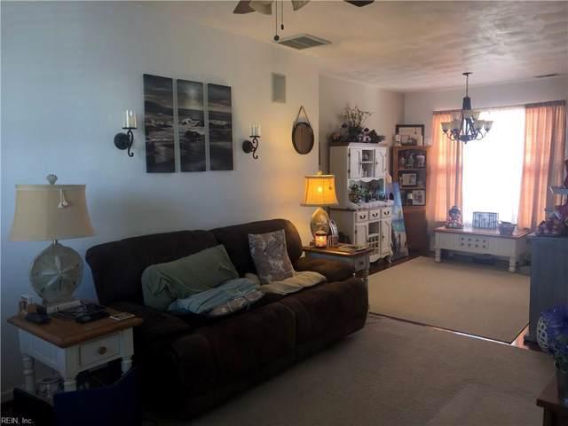 127 Dana Dr, Suffolk, VA 23434 (#10299490) :: Berkshire Hathaway HomeServices Towne Realty
