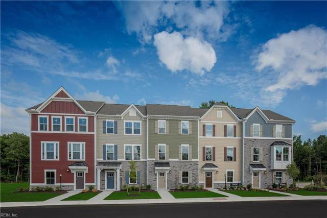 1701 Foremast Loop, Chesapeake, VA 23323 (#10299494) :: Berkshire Hathaway HomeServices Towne Realty