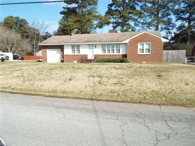 225 Charlotte Dr, Portsmouth, VA 23701 (#10299513) :: RE/MAX Central Realty
