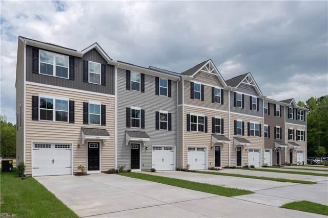 2018 Van Zandt Pw, Suffolk, VA 23434 (#10299518) :: Upscale Avenues Realty Group